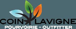 Pourvoirie Coin Lavigne - Location de Chalet - Chasse et Pêche - Pourvoirie Lanaudière - St-Côme