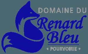 Pourvoirie Domaine du Renard Bleu - Location de Chalet - Chasse et Pêche - Pourvoirie Lanaudière - St-Côme