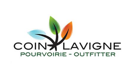Pourvoirie Coin Lavigne - Location de Chalets - Pêche - Pêche blanche - Chasse - location Motoneige - Location VTT